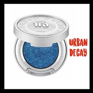 💙NWT💙Urban Decay Moondust sparkly eye shadow